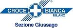 Croce Bianca Milano Sezione Giussago